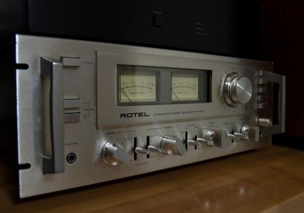 60 80 watt overachievers polk audio. Black Bedroom Furniture Sets. Home Design Ideas