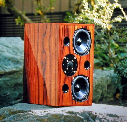 AE1 Classic鋼烤  音悅音響